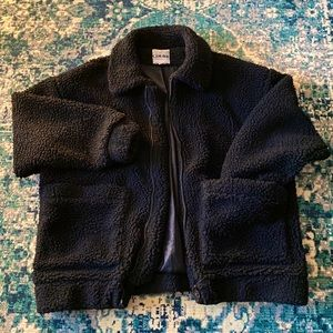 I.AM.GIA Coat